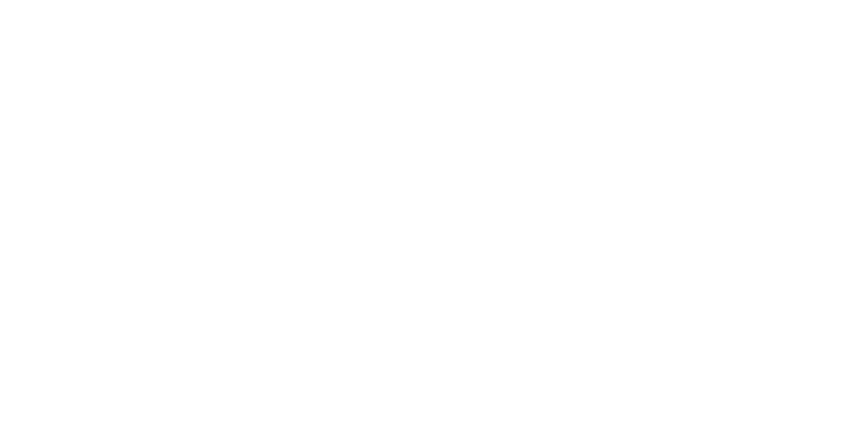 Top Work Places 2019 - Tennessean.