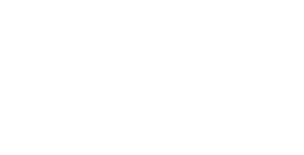Top Work Places 2020 - Tennessean.